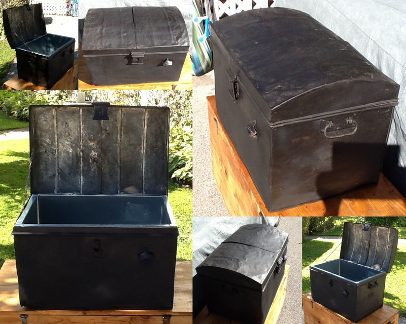 Patio Ice Chest On Wheels Vintage Ice Chests Antique Treasures New  Beginnings By Carla